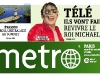 Metro 26 oct 2010 (couv)